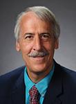 Doug Jacobson